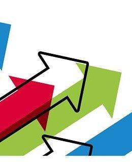 La valeur du point PMI évolue à la hausse (5 centimes)