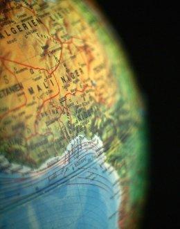 L'Algérie après le2juillet1962, OPEX?