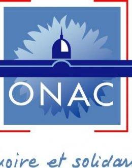 Communiqué de l''ONAC-VG concernant  les titulaires de la carte du combattant ou de la carte de veuve en Ile de France